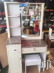 Dressing Mirror | Furniture for sale in Greater Accra, Labadi-Aborm
