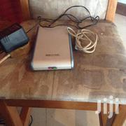 External Hard Drive | Computer Hardware for sale in Greater Accra, Adenta Municipal