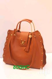 Very Quality | Bags for sale in Greater Accra, Tesano