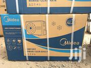 🎄🌲🎉🎊 Midea 1.5 HP Split Air Conditioner | Home Appliances for sale in Greater Accra, Adabraka