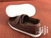 Kids Boys Loafers Casual Slip on Boot Shoes (Toddler/Little/Big Kid) | Children's Shoes for sale in Greater Accra, Tema Metropolitan