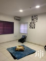 Two Bedroom Apartment At Manet For Sale | Houses & Apartments For Sale for sale in Greater Accra, East Legon