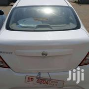 Nissan Sunny 20 14 Model | Cars for sale in Greater Accra, Abossey Okai