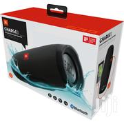 JBL Charge | Audio & Music Equipment for sale in Greater Accra, North Kaneshie