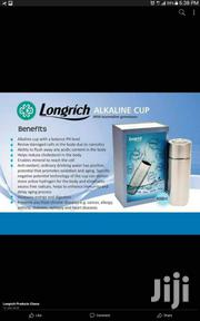 Longrich Pi Cup | Vitamins & Supplements for sale in Greater Accra, Dansoman