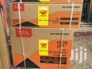 🎄🌲🎊🎉 Brand New TCL 1.5 HP Split Air Conditioner | Home Appliances for sale in Greater Accra, Adabraka