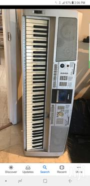 Yamaha DGX 305 | Musical Instruments & Gear for sale in Greater Accra, Dansoman