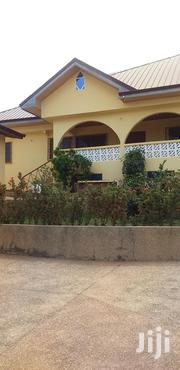 Two Bedroom Apartment | Houses & Apartments For Rent for sale in Greater Accra, Kwashieman