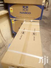 """Quality Nasco 1.5hp Mirror Ac"""" 