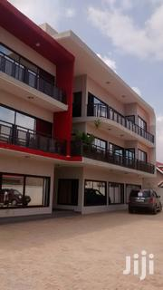 3 Bedroom Apartment Available for Rent at East Legon | Houses & Apartments For Rent for sale in Greater Accra, East Legon