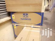 Best_nasco 1.5hp Air Conditioner Mirror | Home Appliances for sale in Greater Accra, Adabraka