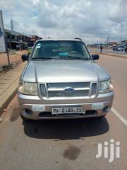 Nissan Pick-Up 2015 Silver | Cars for sale in Brong Ahafo, Atebubu-Amantin