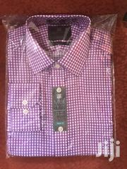Original Shirt For Sale At Affordable Price | Clothing for sale in Greater Accra, Tema Metropolitan