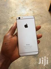 Apple iPhone 6 Plus 16 GB Gray | Mobile Phones for sale in Greater Accra, Dansoman