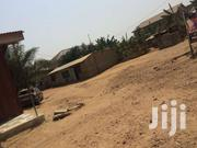 Titled Land For Sale | Land & Plots For Sale for sale in Greater Accra, Odorkor