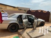Chrysler 300C 2006 Gray | Cars for sale in Greater Accra, Achimota