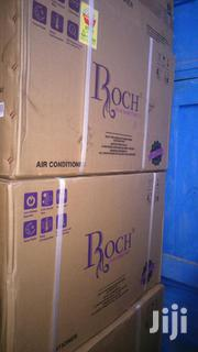 Roch 1.5hp Airconditioner | Home Appliances for sale in Greater Accra, Adabraka