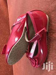 Kids Shoes | Children's Shoes for sale in Greater Accra, Tema Metropolitan