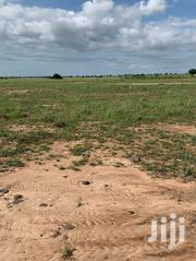 Availablle; Airport City Prampram (Lands 4 Sale) | Land & Plots For Sale for sale in Greater Accra, Ashaiman Municipal
