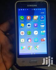 Samsung Galaxy J1 8 GB Gold | Mobile Phones for sale in Greater Accra, Kwashieman