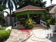 Fully Furnished 7 Bedroom House 4 Rent@East Legon | Houses & Apartments For Rent for sale in Greater Accra, East Legon