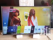 LG Uhd Hdr Smart Satellite TV 43 Inches | TV & DVD Equipment for sale in Greater Accra, Accra Metropolitan