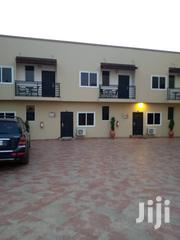 Fully Furnished Chamber And Hall Apartment 4 Rent @Spintex | Houses & Apartments For Rent for sale in Greater Accra, East Legon
