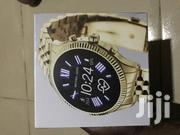 Micheal Kors | Watches for sale in Greater Accra, North Kaneshie