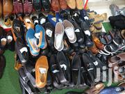 Quality Designer Shoes for Sale at Affordable Prices | Shoes for sale in Greater Accra, Adenta Municipal