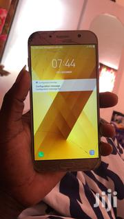 Samsung Galaxy A7 Duos 32 GB | Mobile Phones for sale in Greater Accra, Dansoman