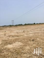 #Tsopoli Airport City 4 Sale - (Serene Genuine Lands) | Land & Plots For Sale for sale in Greater Accra, Ashaiman Municipal