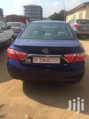 Toyota Camry 2015 Pink | Cars for sale in Greater Accra, Tema Metropolitan