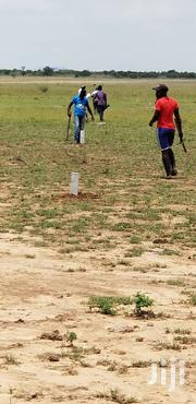 Plots Of Land At Tsopoli For Sale | Land & Plots For Sale for sale in Greater Accra, Tema Metropolitan