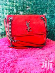 Clearance Sales | Bags for sale in Greater Accra, Teshie-Nungua Estates