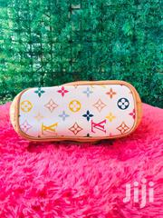 Trendy Thrift Ladies Bags | Bags for sale in Greater Accra, Teshie-Nungua Estates