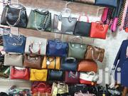 Beautiful Quality Ladies Hand Bag   Bags for sale in Greater Accra, Adenta Municipal