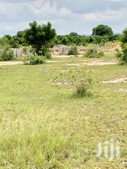 Plot Of Land At Afienya For Sale | Land & Plots For Sale for sale in Greater Accra, Ashaiman Municipal
