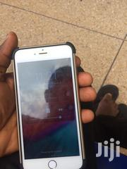 Apple iPhone 6 Plus 16 GB Gold | Mobile Phones for sale in Greater Accra, Adenta Municipal