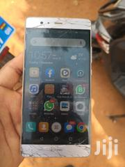 Huawei P9 Plus 64 GB Gray | Mobile Phones for sale in Greater Accra, Accra new Town