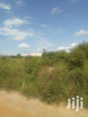 32 Acres of Land for Sale at East Legon Hills | Land & Plots For Sale for sale in Greater Accra, East Legon