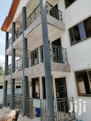 Executive Two and Three Bedrooms for Rent at Taifa One Year Advance | Houses & Apartments For Rent for sale in Greater Accra, Ga East Municipal