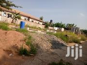 One and Half Plot for Sale at Achimota Tantra Junction $100,000 Dollars | Land & Plots For Sale for sale in Greater Accra, Achimota