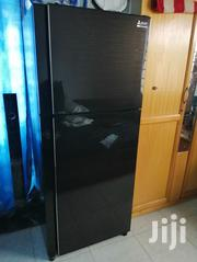 Mitsubishi Double Door Fridge for Sale | Kitchen Appliances for sale in Greater Accra, Odorkor