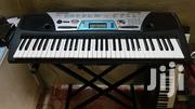 Yamaha Psr 170 | Musical Instruments for sale in Greater Accra, Nungua East