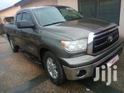 Toyota Tundra 2012 | Cars for sale in Greater Accra, Ga South Municipal