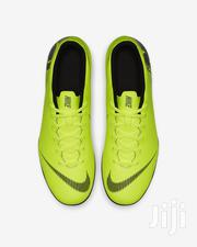 New Nike Mercurial Vapor Soccer Boots. | Sports Equipment for sale in Greater Accra, Labadi-Aborm