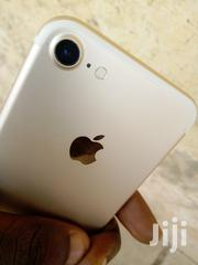 Apple iPhone 7 128 GB Gold | Mobile Phones for sale in Greater Accra, Accra Metropolitan
