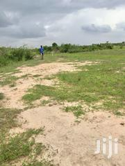 Full Plots at Afienya 4 Sale (Free Documents**)   Land & Plots For Sale for sale in Greater Accra, Ashaiman Municipal