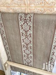 Quality Wallpapers UK | Home Accessories for sale in Greater Accra, Darkuman