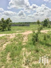 Afienya Well-Demarcated Lands 4 Sale (Genuine**)   Land & Plots For Sale for sale in Greater Accra, Ashaiman Municipal